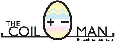 banner_white_egg_edited.jpg
