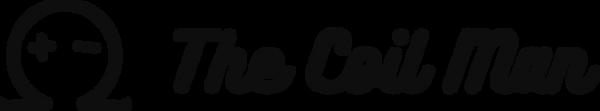 TheCoilMan - Aussie vaping shop Nautilus
