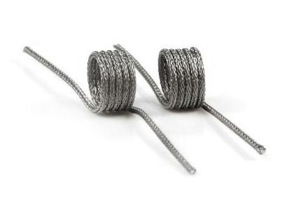 Vapefly Prebuilt Wire Coil