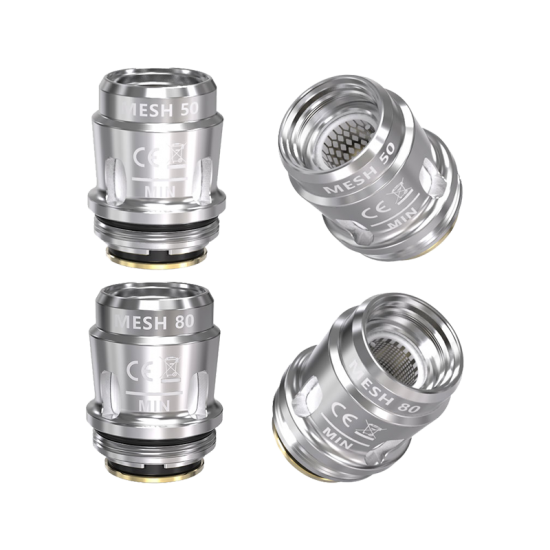 Making your vape coils last longer can save you money!