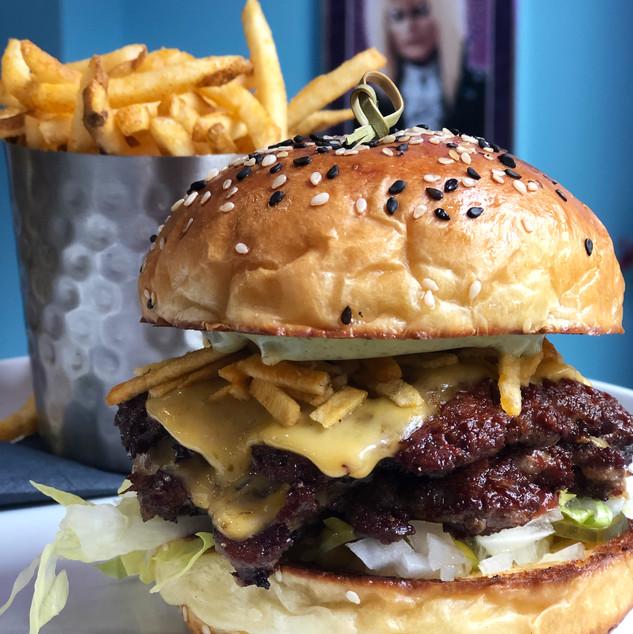 Electric Burger 2.JPG