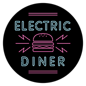 Electric-Diner-Round-3.png