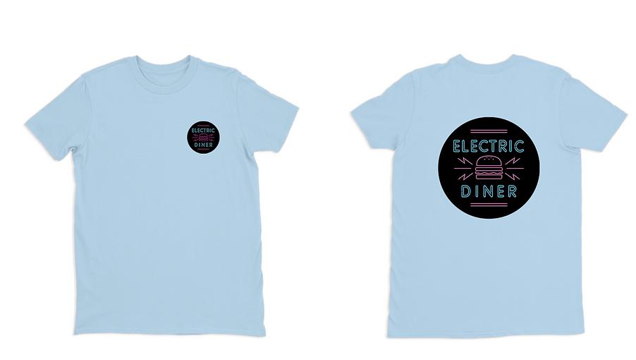 ED Blue Logo Ts.png