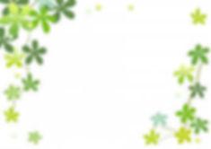 観葉植物yjimage.jpg