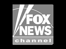 press-fox-news.png