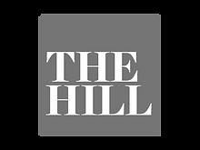 press-thehill.png