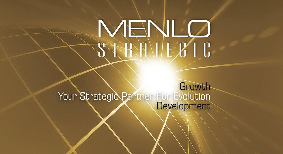 MenloStrategic-BackgroundLogo-Slogan3.jp