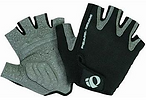 Cycling Gloves.png