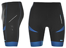 Cycling Shorts.png