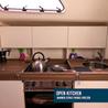Open Kitchen Sophia copy.png