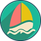 Sailing Emblem (New).png