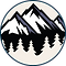 Hiking Emblem (New).png