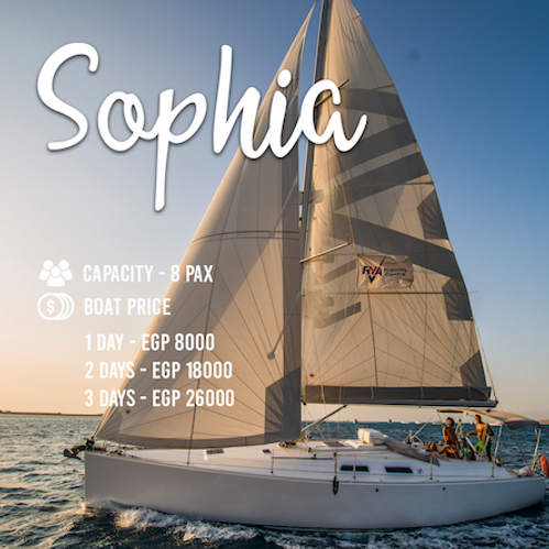 Cover Sophia copy.png