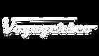 Voyagersco logo (white w shadow).png