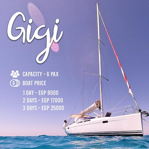 Cover Gigi copy.png