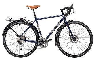 kona-sutra-2018-touring-bike-blue-EV3218