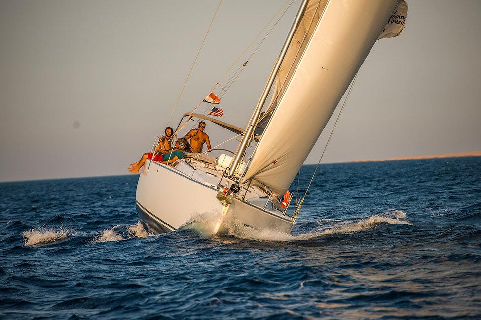 Rogers Sailing RSS15 resized.jpg