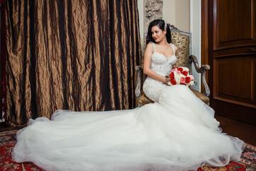 albo_bridal-71.jpg