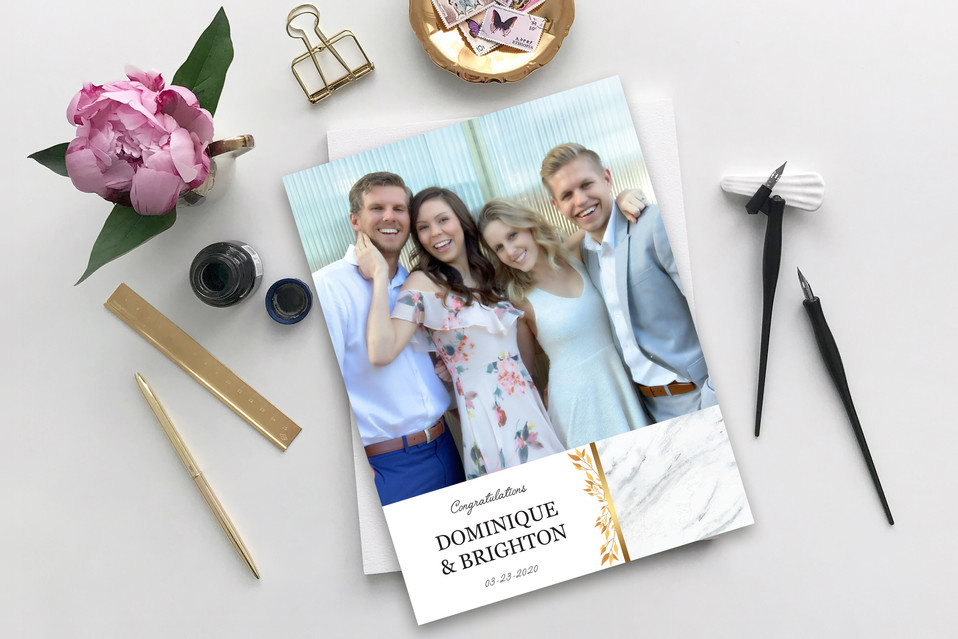 Wedding Mock Up 2020Q1 (3).jpg