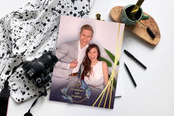Wedding Mock Up 2020Q1 (2).jpg