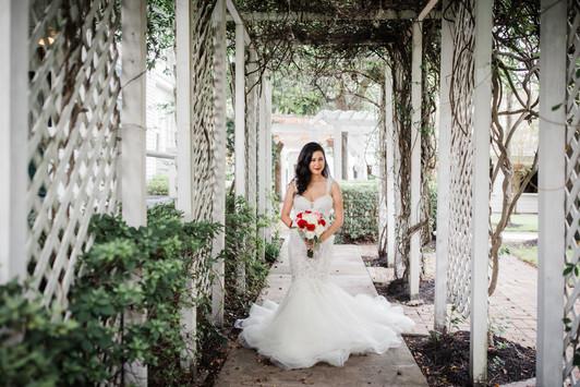 albo_bridal-54.jpg