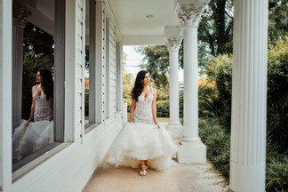 albo_bridal-40.jpg
