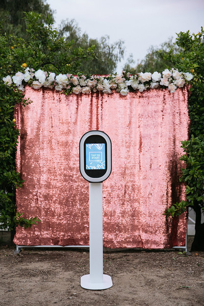 Rose Gold with Booth Front.JPG