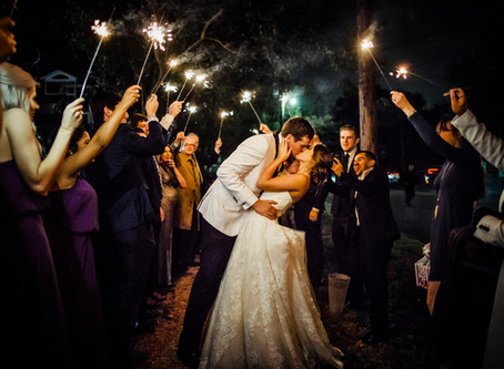 Selecting Wedding photographer and videographer for your big day.