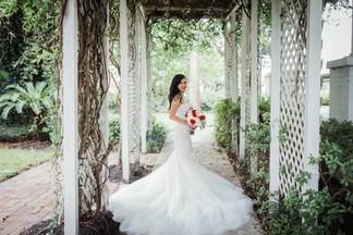 albo_bridal-52.jpg