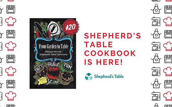 Cookbook-2020-Post.png
