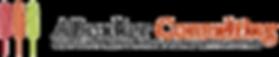 20191015 Logo ABC.png