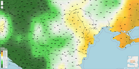 %Normal_Precipitation_Forecast_10_days[1