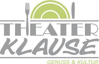 Logo_TK_weiss web.jpg