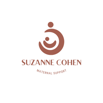 Suzanne Cohen.png