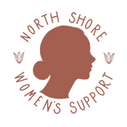 NSWS-Terracotta---Transparent.png