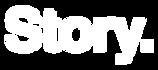 logo_beta_white.png