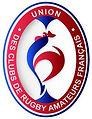 logo ucraf.jpg