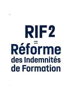 rif 2 image.png