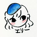 エリ―ロゴ.jpg