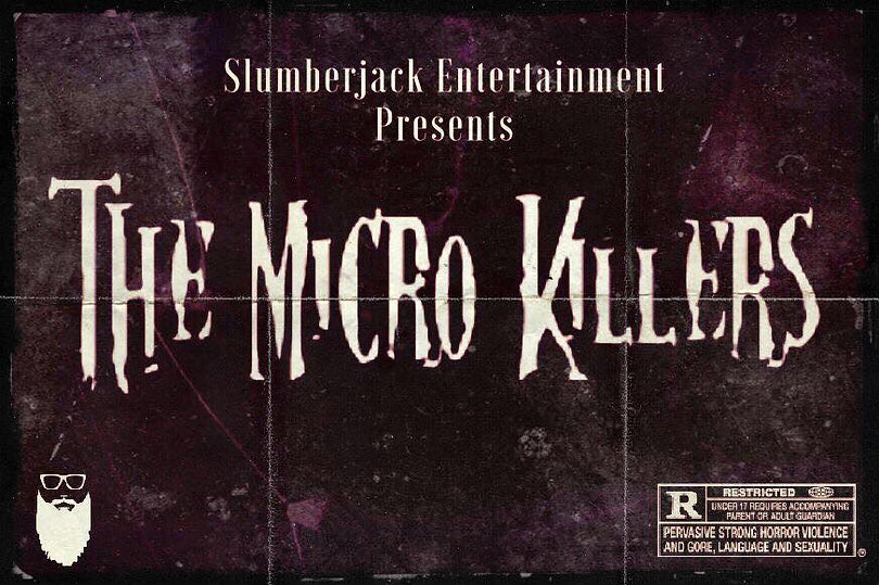 The Micro Killers.jpg