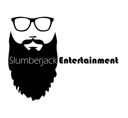 Slumberjack%252BEntertainment%252Blogo_e