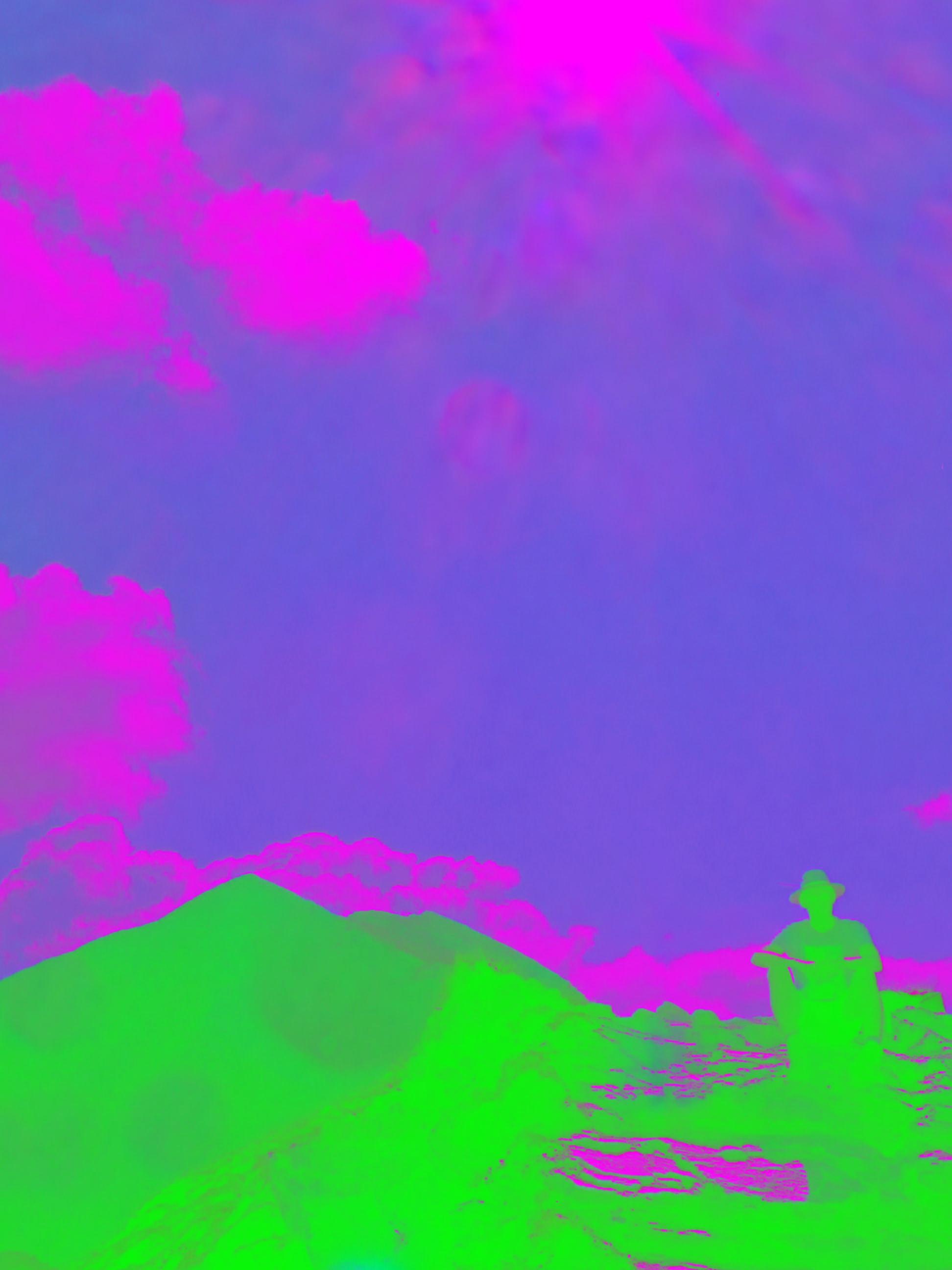 IMG_7714_negative=RB.JPG