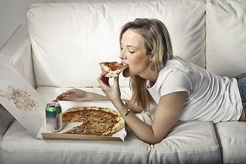 Stop binge eating The EFT Way.jpg