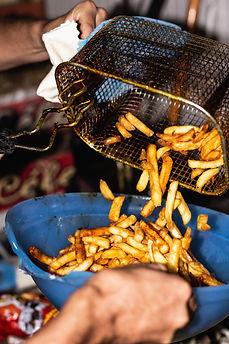 The EFT Way Hot Chips Craving (1).jpg