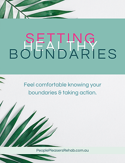 Setting Boundaries FREE pdf.png