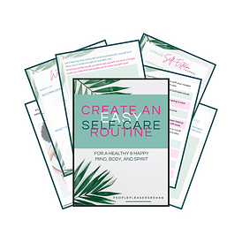 Self-care workbook BB Bonus.png
