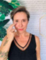 Kerry_Dunn_EFT_Practitioner_Sydney1 (64)