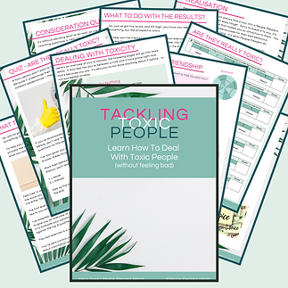 Tackling Toxic People Graphic.png