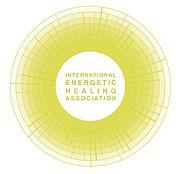 international-energy-healing-association