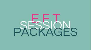 _EFT Packages.png